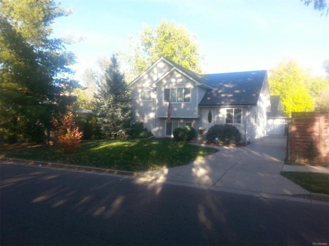 1530 Niagara Street, Denver, CO 80220 (#4018755) :: Wisdom Real Estate
