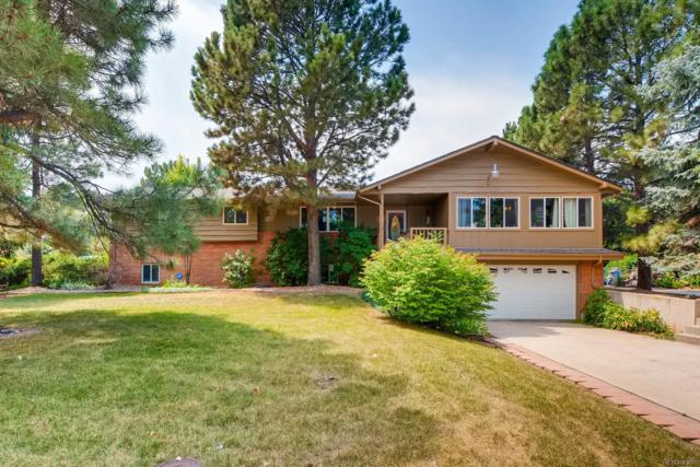 8075 Owens Way, Arvada, CO 80005 (#4018800) :: Relevate | Denver