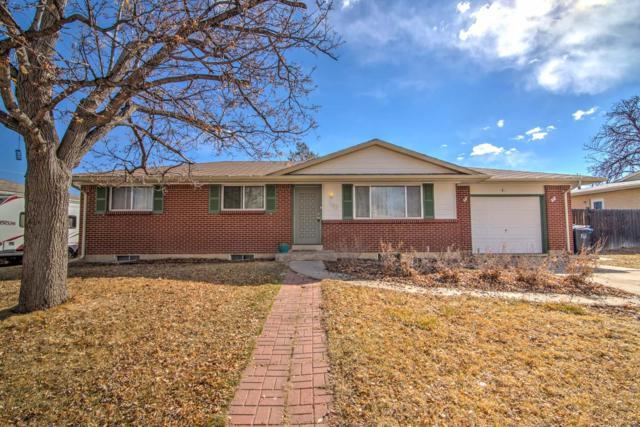 1102 Heather Drive, Loveland, CO 80537 (MLS #4019314) :: 8z Real Estate