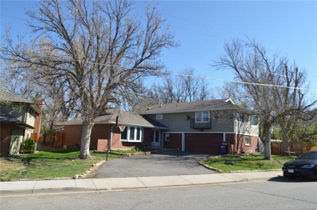 6787 E Exposition Avenue, Denver, CO 80224 (MLS #4019709) :: 8z Real Estate