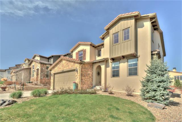 2624 S Kilmer Street, Lakewood, CO 80228 (MLS #4020915) :: 8z Real Estate