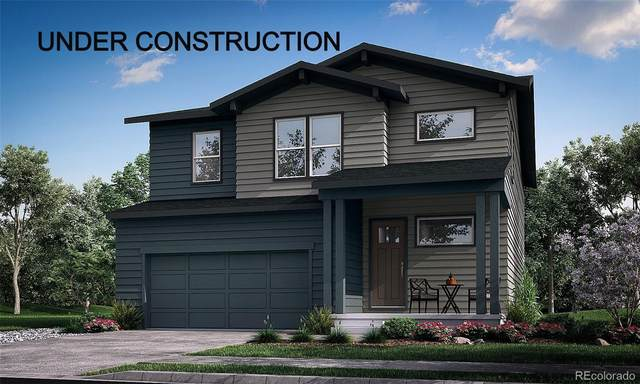 2951 Supercub Lane, Fort Collins, CO 80524 (#4022576) :: The DeGrood Team