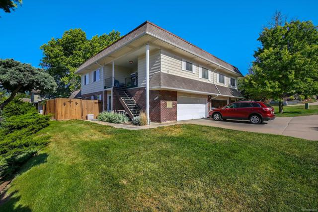 9909 Croke Drive, Thornton, CO 80260 (#4022938) :: Structure CO Group
