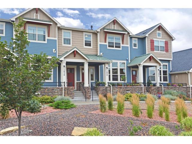 1840 Gallagher Lane, Louisville, CO 80027 (MLS #4023363) :: 8z Real Estate
