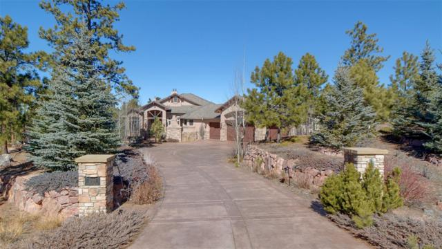 13970 Staffshire Lane, Colorado Springs, CO 80908 (#4024071) :: Bring Home Denver