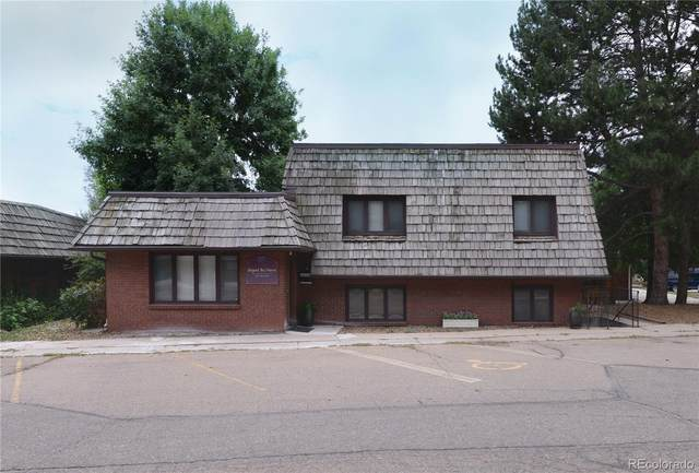 1031 Robertson Street, Fort Collins, CO 80524 (MLS #4024583) :: 8z Real Estate