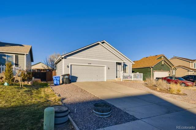 5470 Marabou Way, Colorado Springs, CO 80911 (#4025545) :: The DeGrood Team
