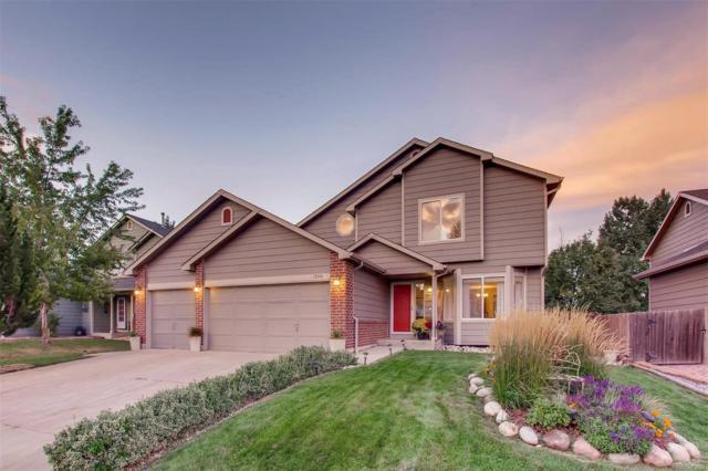 13548 Vallejo Street, Westminster, CO 80234 (#4027495) :: Wisdom Real Estate