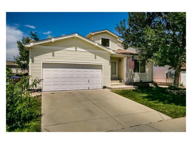1288 Monarch Avenue, Longmont, CO 80504 (MLS #4028713) :: 8z Real Estate