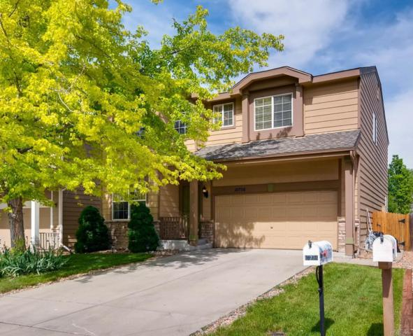 10756 Adams Street, Northglenn, CO 80233 (#4030018) :: Wisdom Real Estate