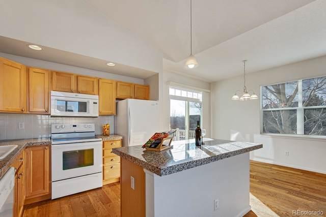 640 Gooseberry Drive #1208, Longmont, CO 80503 (MLS #4030802) :: 8z Real Estate