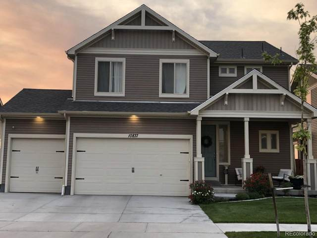 10837 Troy Street, Commerce City, CO 80022 (MLS #4031276) :: 8z Real Estate