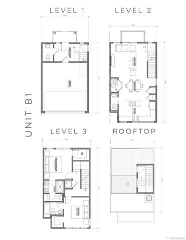 2420 Eliot Street, Denver, CO 80211 (#4031632) :: Structure CO Group