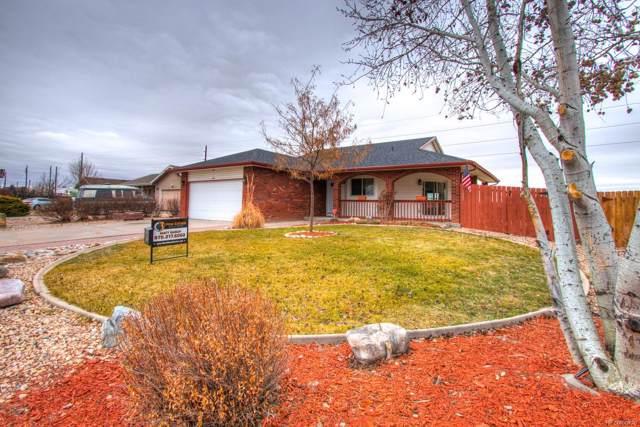 609 Kenosha Court, Windsor, CO 80550 (MLS #4032323) :: 8z Real Estate