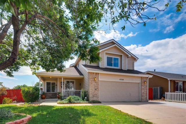 12228 E 52nd Avenue Drive, Denver, CO 80239 (#4033848) :: The Heyl Group at Keller Williams