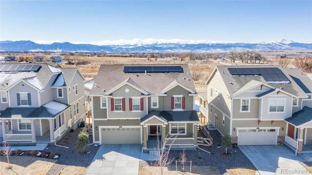 686 Sundance Circle, Erie, CO 80516 (#4035238) :: Mile High Luxury Real Estate
