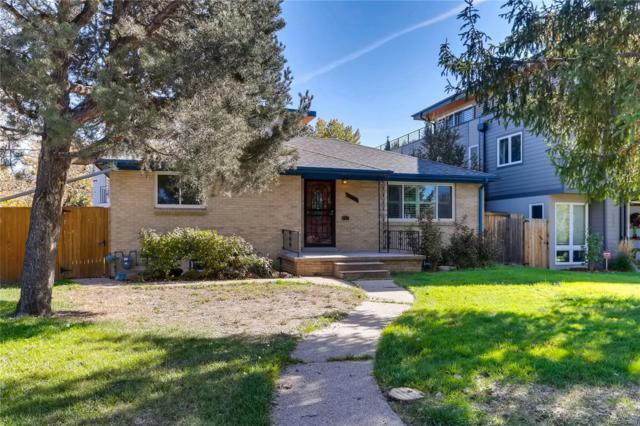 2090 N Irving Street, Denver, CO 80211 (#4035911) :: Wisdom Real Estate