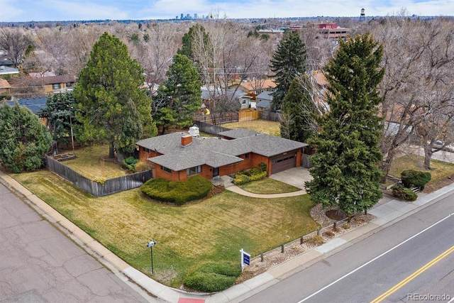 6080 Carr Street, Arvada, CO 80004 (#4036104) :: The DeGrood Team