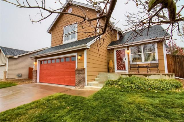 5214 Fairplay Street, Denver, CO 80239 (#4036513) :: Bring Home Denver