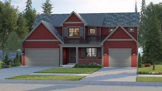 1940 Rolling Wind Drive, Windsor, CO 80550 (MLS #4036621) :: 8z Real Estate