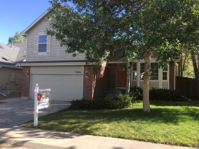 2740 Calkins Place, Broomfield, CO 80020 (#4036917) :: Harling Real Estate