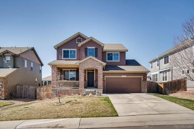 13785 Spruce Way, Thornton, CO 80602 (#4037110) :: Bring Home Denver with Keller Williams Downtown Realty LLC