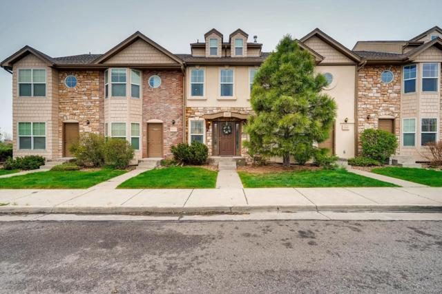 8847 Lowell Way, Westminster, CO 80031 (#4037334) :: The DeGrood Team