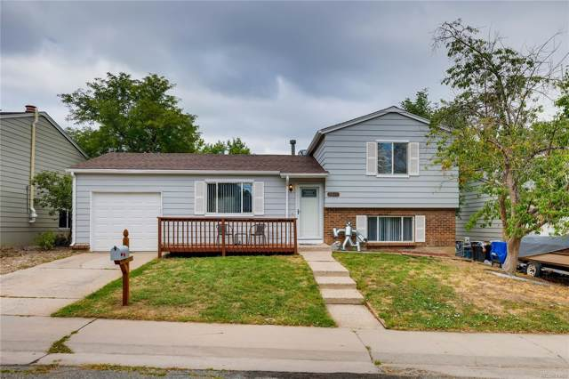 3937 S Pitkin Way, Aurora, CO 80013 (MLS #4038702) :: Bliss Realty Group