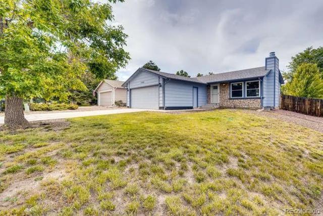 15695 E Princeton Avenue, Aurora, CO 80013 (MLS #4039240) :: 8z Real Estate