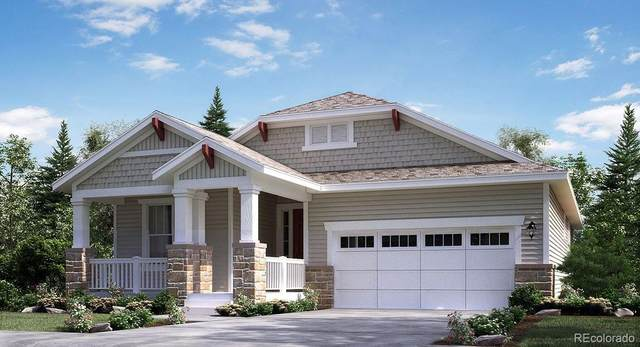 15656 Xenia Way, Thornton, CO 80602 (#4039983) :: Venterra Real Estate LLC