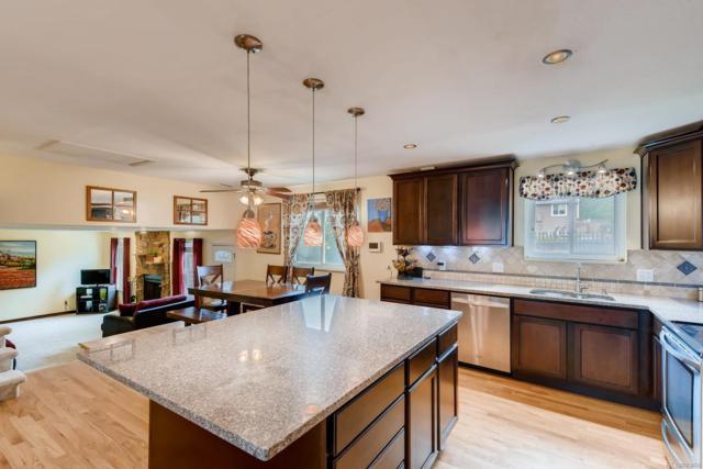 11395 Hudson Street, Thornton, CO 80233 (#4041741) :: Bring Home Denver