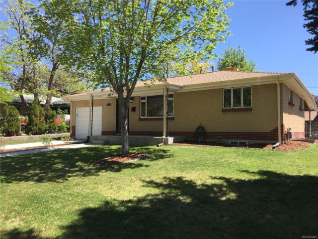 7870 Irving Street, Westminster, CO 80030 (#4044333) :: The Pete Cook Home Group