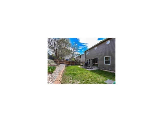 602 Bristlecone Court, Berthoud, CO 80513 (MLS #4045714) :: 8z Real Estate