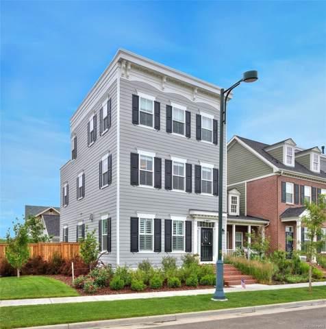 5077 Valentia Street, Denver, CO 80238 (MLS #4046599) :: 8z Real Estate