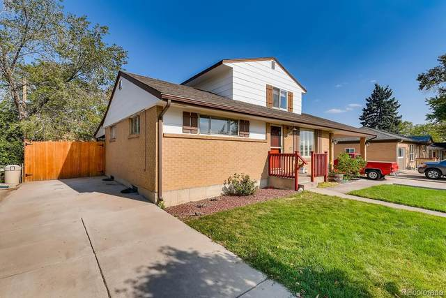 11370 Irma Drive, Northglenn, CO 80233 (MLS #4046831) :: 8z Real Estate