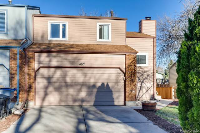1168 Meadow Street, Longmont, CO 80501 (MLS #4048996) :: 8z Real Estate