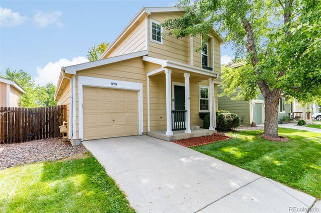 10114 Forest Court, Thornton, CO 80229 (#4050666) :: The DeGrood Team