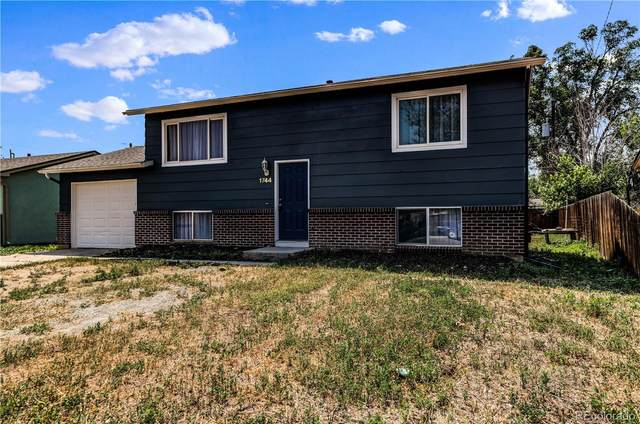 1744 Whitehall Road, Colorado Springs, CO 80906 (#4053298) :: Finch & Gable Real Estate Co.