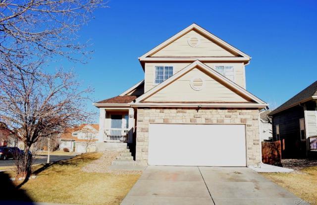 5548 Hannibal Court, Denver, CO 80239 (#4053301) :: Wisdom Real Estate