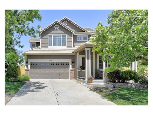 3113 Castle Peak Avenue, Superior, CO 80027 (MLS #4055013) :: 8z Real Estate