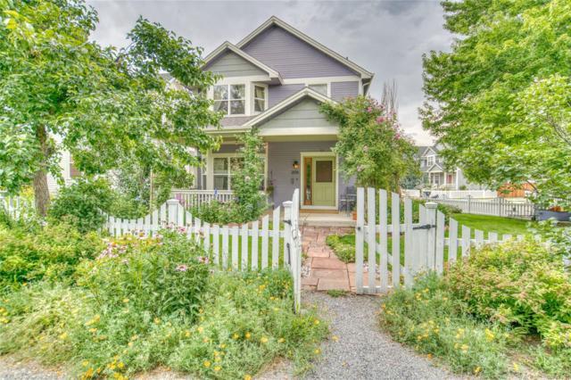 2138 River Walk Lane, Longmont, CO 80504 (MLS #4056583) :: 8z Real Estate