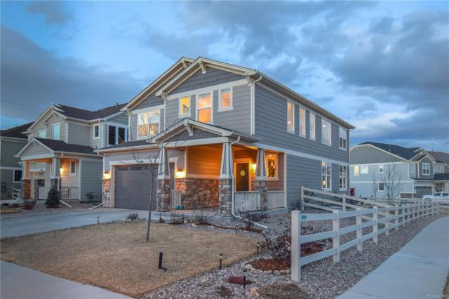 3126 Bryce Drive, Fort Collins, CO 80525 (#4058356) :: The Griffith Home Team