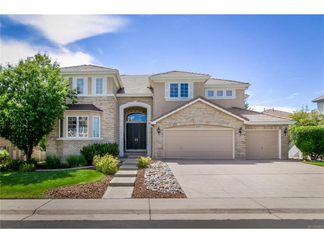 6031 S Espana Way, Aurora, CO 80016 (MLS #4059241) :: 8z Real Estate