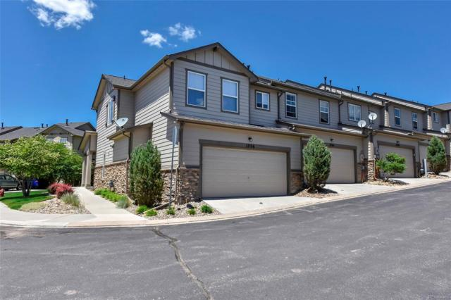 17106 Silent Forest Point, Monument, CO 80132 (#4059805) :: The Griffith Home Team