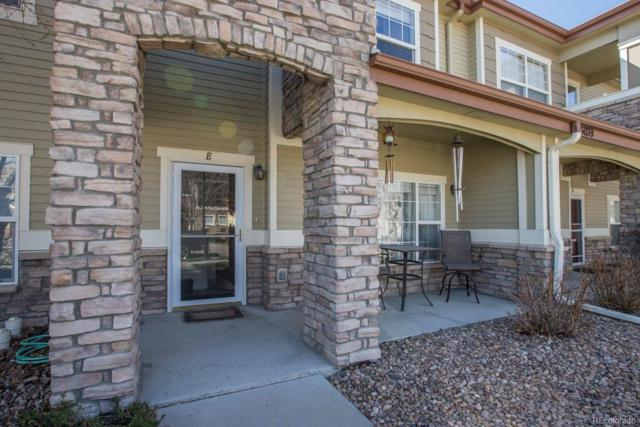 5039 Northern Lights Drive E, Fort Collins, CO 80528 (#4059983) :: The DeGrood Team