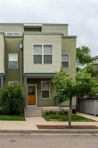 1387 Yellow Pine Avenue, Boulder, CO 80304 (#4060341) :: The Scott Futa Home Team
