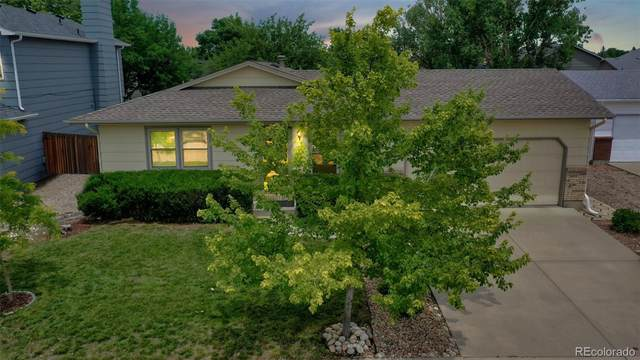 2831 SW Bridalwreath Place, Loveland, CO 80537 (#4060621) :: Re/Max Structure