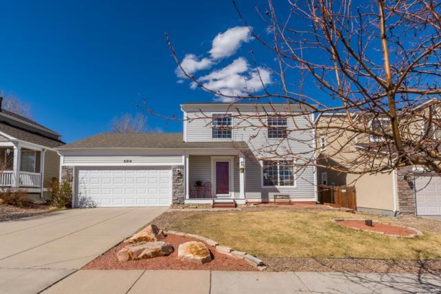 6914 Summer Grace Street, Colorado Springs, CO 80923 (#4060721) :: The Peak Properties Group