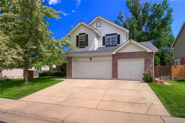 12406 Arlington Avenue, Broomfield, CO 80020 (#4060814) :: Symbio Denver