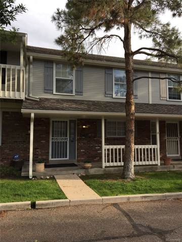 7120 E Appleton Circle, Centennial, CO 80112 (MLS #4060935) :: 8z Real Estate